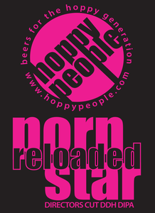 Pornstar Reloaded